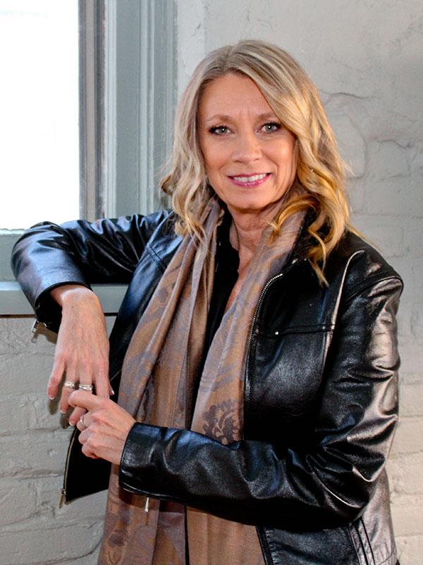 Joyce Knoll Breakthrough Journeys